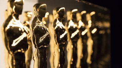 Photo of قائمة الفائزين في أوسكار 2020