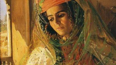 Photo of أروى.. المرأة التي ألزمت أبا جعفر المنصور بأول عقد يمنع تعدد الزوجات في الإسلام